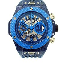 Hublot Big Bang Unico Very good 45mm Automatic United States of America, New York, New York