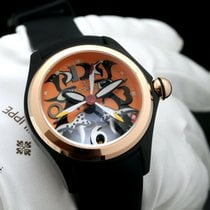 Corum Bubble 47mm