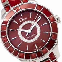 Dior Keramik 38mm Automatik CD144511M001 neu Deutschland, München