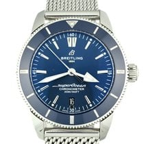 Breitling Superocean Héritage AB2030161C1A1 2019 pre-owned