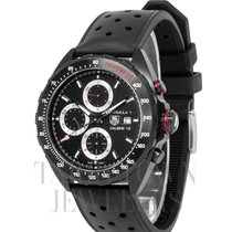 TAG Heuer Formula 1 Calibre 16 CAZ2011.FT8024 pre-owned
