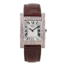Chopard Your Hour 173451-1020 pre-owned