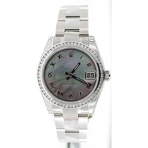 Rolex Lady-Datejust 178240 occasion