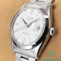 Rolex Oyster Precision 6694 1962 pre-owned