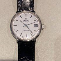 Omega De Ville 166.033 1968 occasion