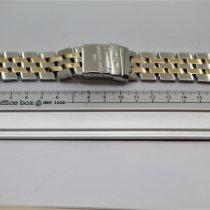 Breitling 357D nuevo