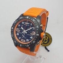 Breitling Cuarzo X82310A51B1S1 nuevo