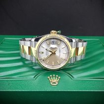 Rolex Datejust 116233 2013 occasion