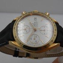Omega Speedmaster Reduced 375.0063 1995 pre-owned