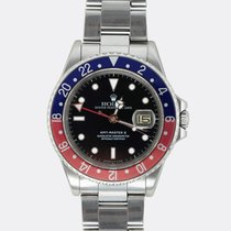 Rolex GMT-Master II 16760 1988 usados