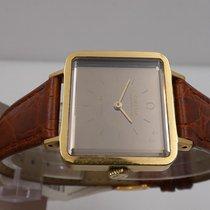 Omega De Ville 551.0061 1970 usados