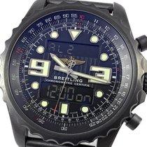 Breitling M7836522/BA26 2012 usado