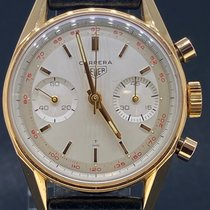 Heuer 3648S 1960 pre-owned