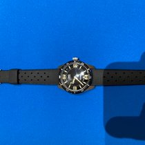Oris Divers Sixty Five 01 733 7707 4064-07 4 20 18 2019 pre-owned