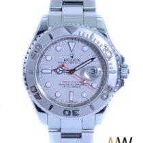 Rolex Yacht-Master 40 16622 2008 gebraucht