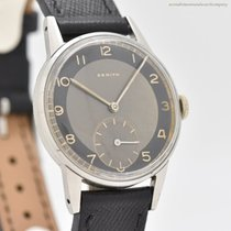 Zenith 1947 pre-owned