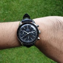 Omega Speedmaster Reduced 175.0032 Good Automatic The Philippines, Bulacan