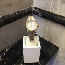 Rolex Lady-Datejust 69173 1991 usados