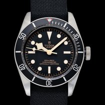 Tudor Black Bay 79230N-0005 2020 new