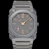 Bulgari Octo 103137 2020 new
