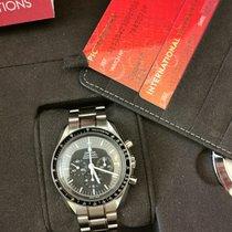 Omega Speedmaster Professional Moonwatch 311.30.42.30.01.005 2020 nouveau