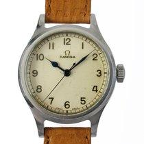 Omega 1950 brukt