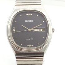 Rado 32mm Quartz pre-owned India, Mumbai