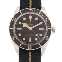 Tudor Black Bay Fifty-Eight 79030N-CS new