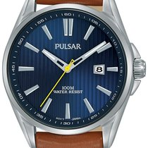 Pulsar PS9607X1