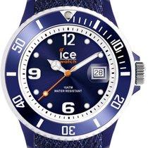 Ice Watch DE.DBE.B.J.13 nou