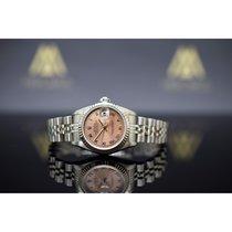 Rolex Lady-Datejust 79174 2003 usados