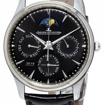 Jaeger-LeCoultre Master Ultra Thin Perpetual Q1308470 2020 new
