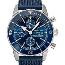 Breitling Superocean Héritage II Chronographe A13313161C1S1 2020 new