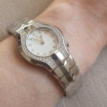 TAG Heuer Alter Ego nuevo Reloj con estuche y documentos originales