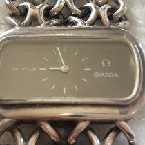 Omega 1972 brukt