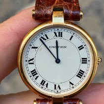 Cartier 881001 1989 pre-owned