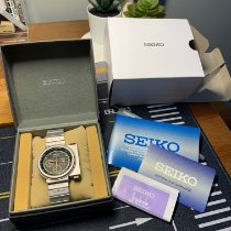 Seiko Spirit SCED035 Good Steel 40mm Quartz The Philippines, Manila