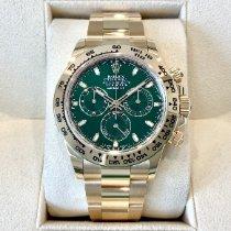 Rolex Daytona 116508 2020 neu