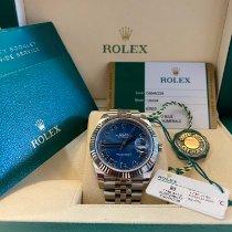Rolex Datejust II 41mm United States of America, Florida, hollywood