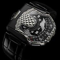 Urwerk Urwerk UR-T8 Limited Edition Watch new