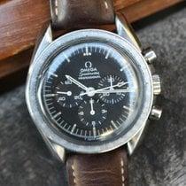 145.022 - 69 ST 1969 usados