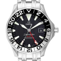 Omega Seamaster 2234.50.00 occasion