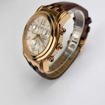 Pierre Balmain 43mm Quartz pre-owned