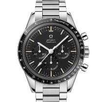 Omega Speedmaster Professional Moonwatch 311.30.40.30.01.001 2020 nuevo