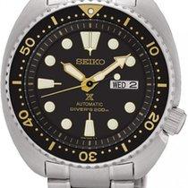 Seiko Prospex SRP775K1 nuevo