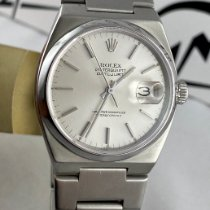 Rolex Steel 36mm Quartz 17000 pre-owned