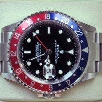 Rolex GMT-Master II 16710T 2003 gebraucht