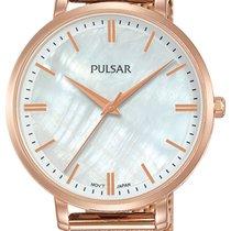 Pulsar PH8464X1