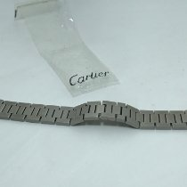 Cartier Pasha C 2012 usados