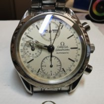 Omega Speedmaster Day Date 3521.30 1994 occasion